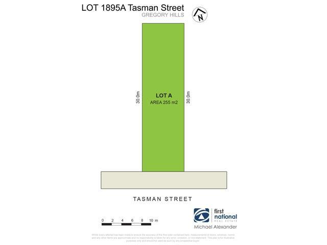 13 Tasman Street, Gregory Hills, NSW 2557
