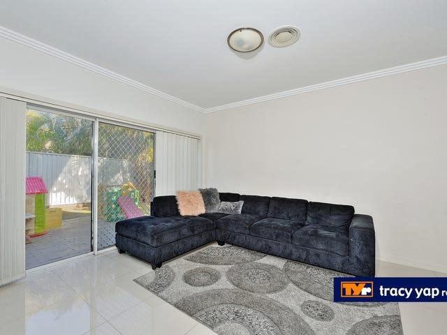 7/38-40 Barker Street, Silverwater, NSW 2128