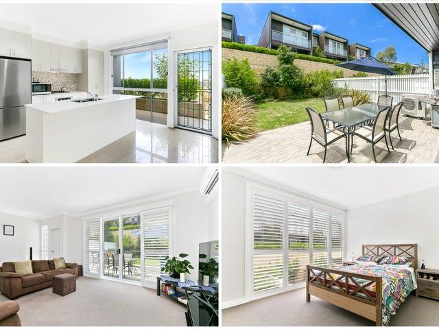 2/6-8 Moorilla Street, Dee Why, NSW 2099