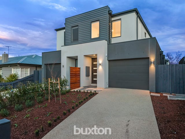 8a Beddoe Avenue, Brighton East, Vic 3187