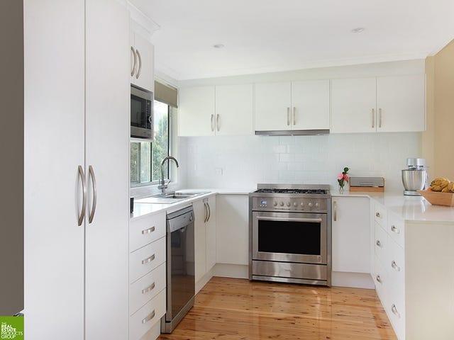 43 Cranford Lane, Figtree, NSW 2525