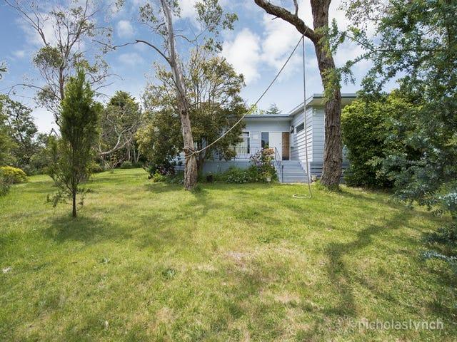 37 Fulton Road, Mount Eliza, Vic 3930