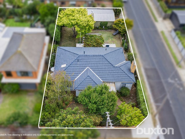 2 Lancaster Avenue, Newtown, Vic 3220
