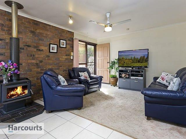 33 Cobalt Street, Keperra, Qld 4054