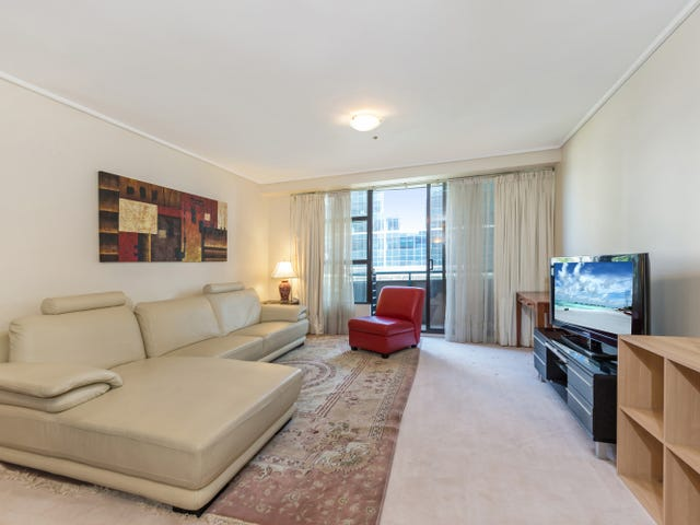 508/181 Exhibition Street, Melbourne, Vic 3000