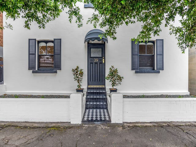 39 Fleming Street, Wickham, NSW 2293