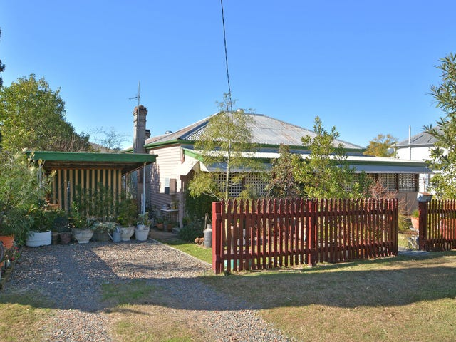 83 Lord Street, Dungog, NSW 2420