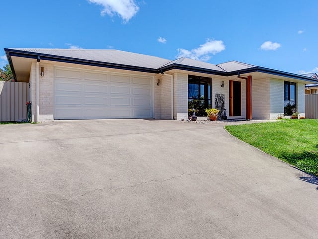 4 Whistlesong Court, Gympie, Qld 4570
