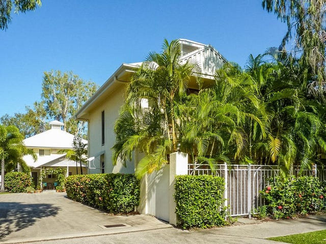 1/24 Oliva Street, Palm Cove, Qld 4879
