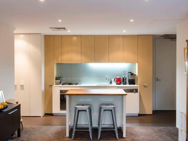 207E/103 Doncaster Avenue, Kensington, NSW 2033