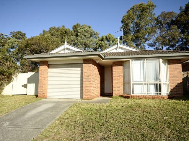 20 PHOENIX AVENUE, Stanhope Gardens, NSW 2768