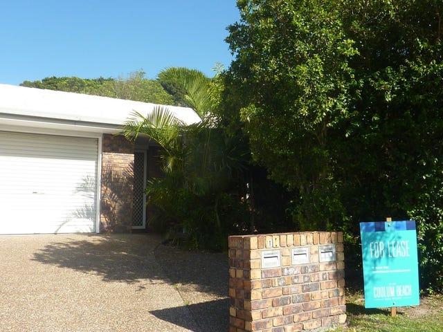 2/2 Holbrook Court, Yaroomba, Qld 4573