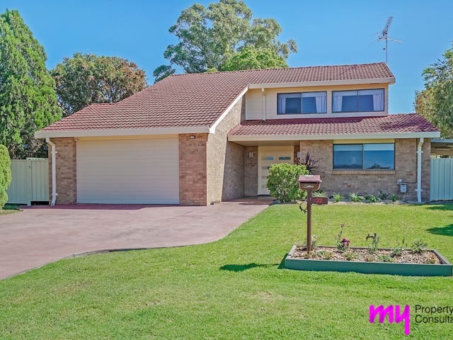 32 Wire Lane, Camden South, NSW 2570