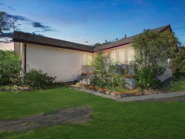 11 Quiros Street, Red Hill, ACT 2603