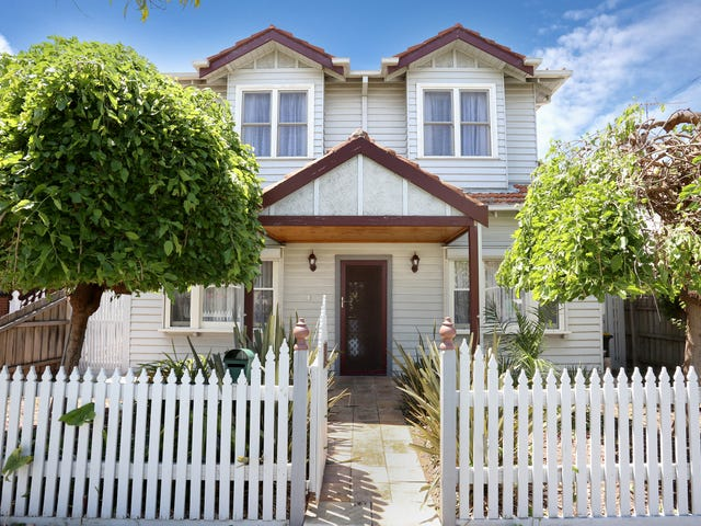 14 Berry Street, Coburg, Vic 3058
