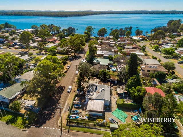 2 Vales Road, Mannering Park, NSW 2259