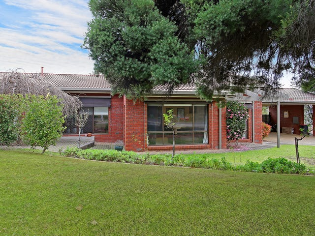 71 Sunset Drive, West Albury, NSW 2640
