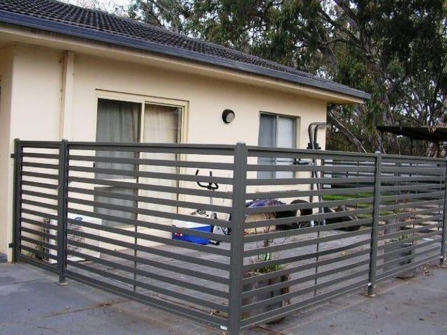 1/209 Kiewa Street, Albury, NSW 2640
