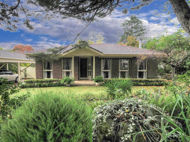 24 Surrey Road, Warburton, Vic 3799