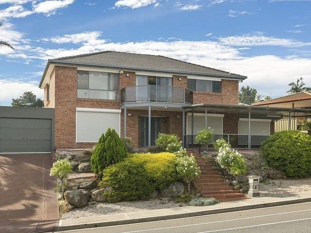 194 Perry Bar Road, Hallett Cove, SA 5158