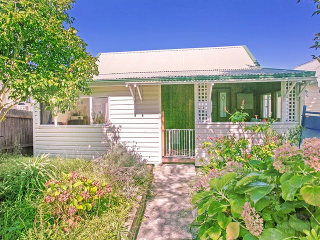 36 Dalley Street, Queenscliff, NSW 2096