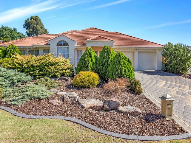 9 Bellevue Circuit, Gulfview Heights, SA 5096