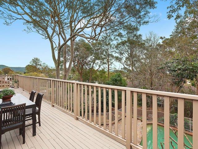 17 Mermaid Drive, Bateau Bay, NSW 2261
