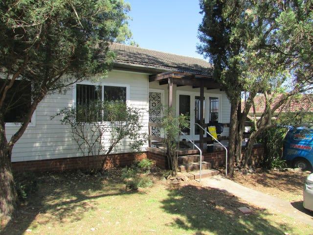 32 Spruce Street, Blacktown, NSW 2148