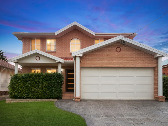 169 Gymea Bay Road, Gymea Bay, NSW 2227