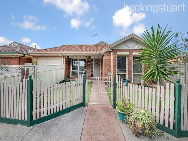 13 Stanley Road, Keysborough, Vic 3173