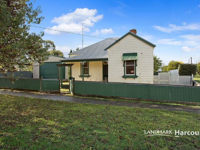 40 Burns Street, Hamilton, Vic 3300