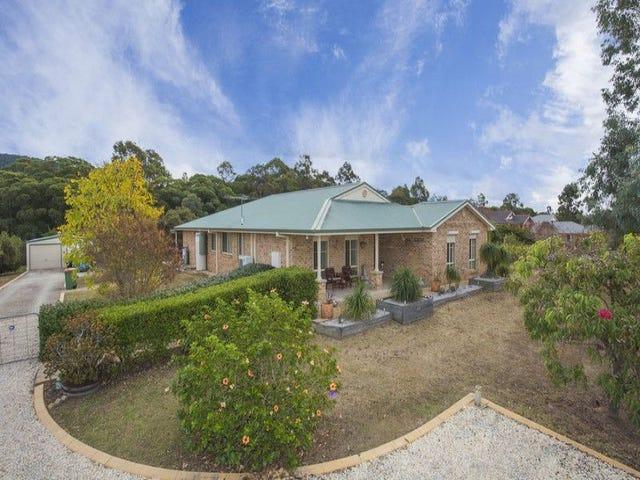 39 Echidna Close, Bellbird, NSW 2325