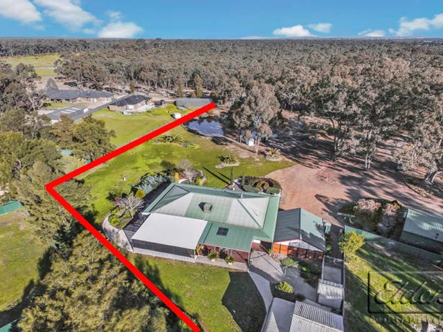 117 Gungurru Road, Huntly, Vic 3551