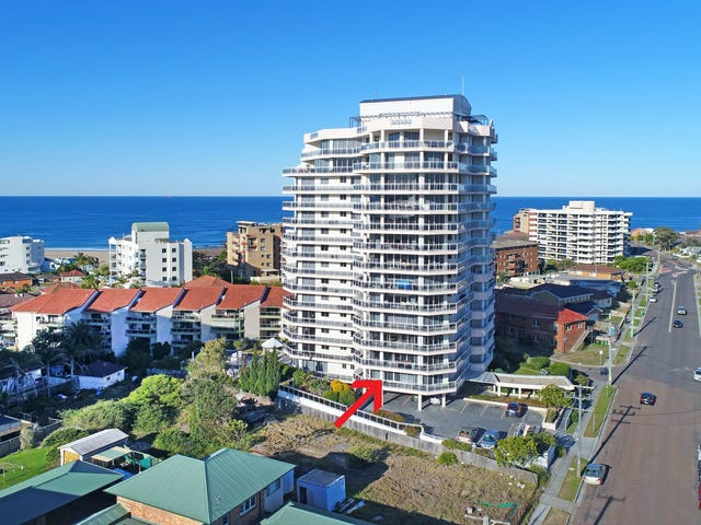 101/18 Dening Street, The Entrance, NSW 2261