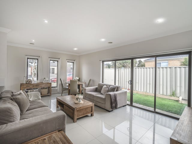 1/21 Cable Circuit, Craigieburn, Vic 3064