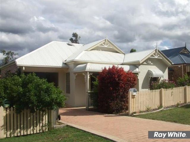 9 Purdie Place, Forest Lake, Qld 4078