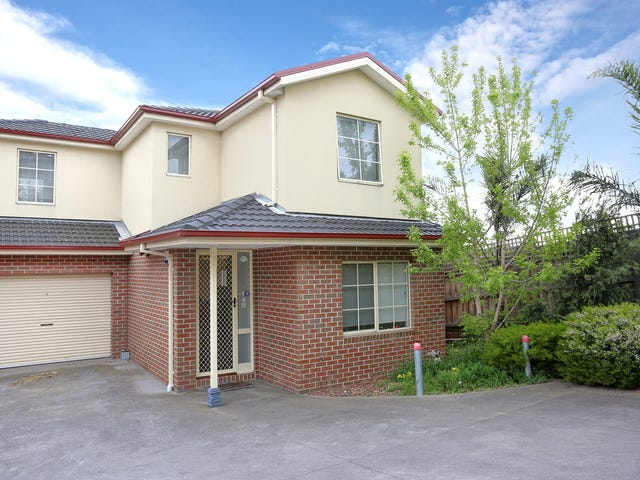 7/29 Ashleigh Crescent, Meadow Heights, Vic 3048