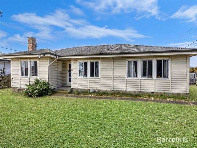 27 Gordon Square, George Town, Tas 7253