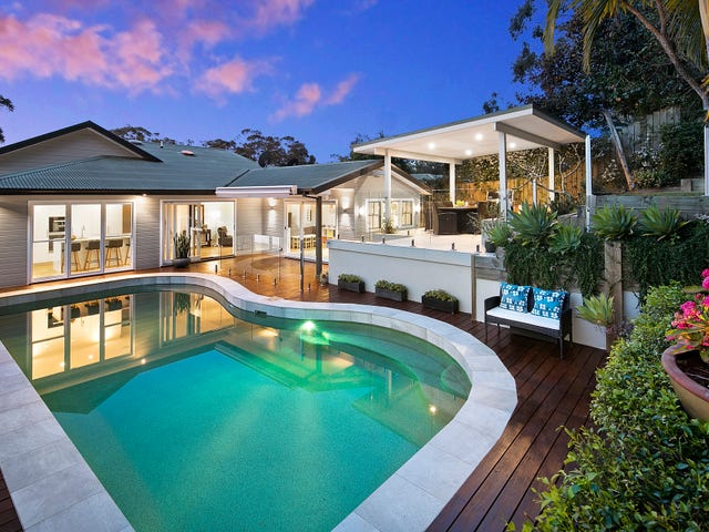 51 Irrawong Road, North Narrabeen, NSW 2101