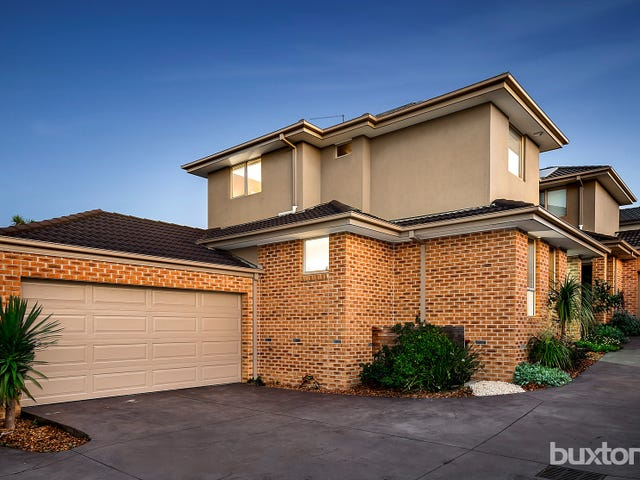 2/76 Ferntree Gully Road, Oakleigh East, Vic 3166