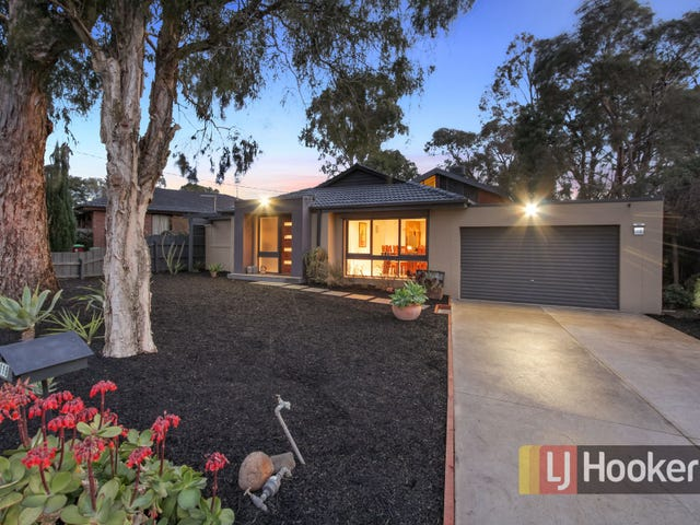 118 Sweeney Drive, Narre Warren, Vic 3805