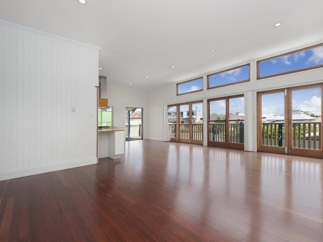 2/12 East St, Lutwyche, Qld 4030