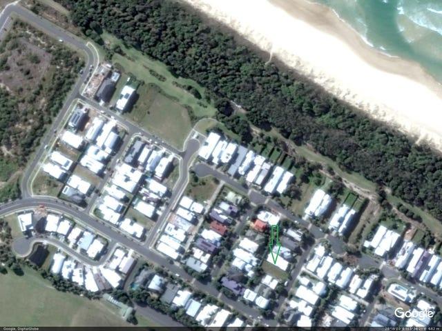 3 Trestles Avenue, Casuarina, NSW 2487