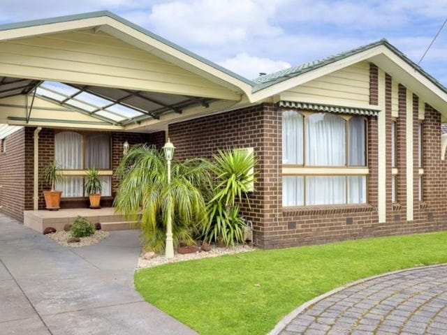 94 Centre Dandenong Road, Dingley Village, Vic 3172