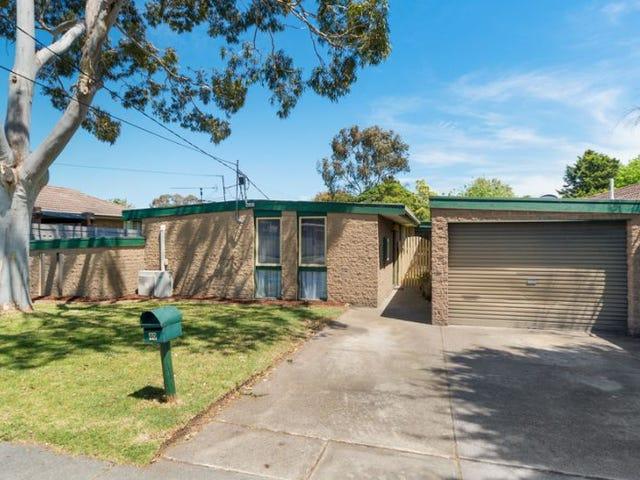 40 Belvedere Road, Seaford, Vic 3198