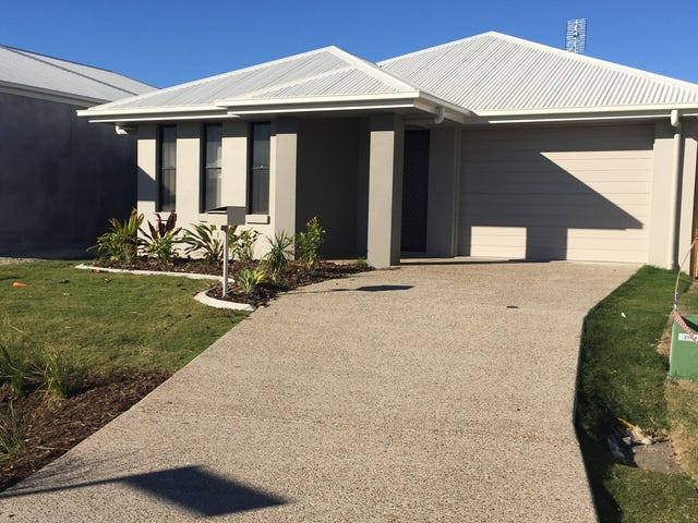 16 Henning Crescent, Meridan Plains, Qld 4551