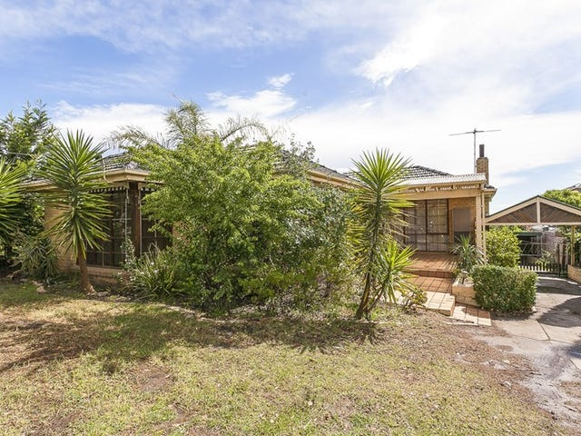 171 High Street, Doncaster, Vic 3108