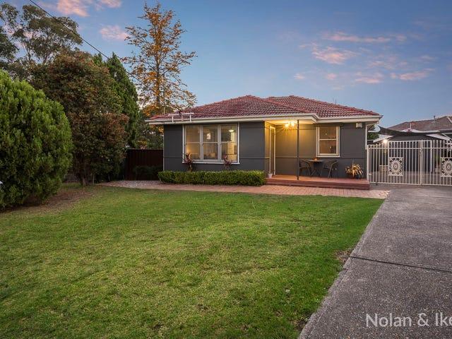 17 Small Street, Marayong, NSW 2148