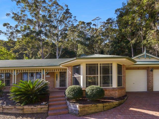 28 Kookaburra St, Kincumber, NSW 2251