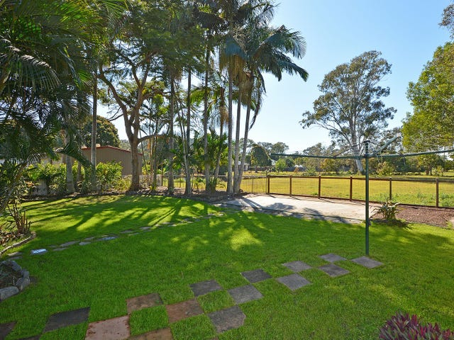 31 Petersen Road, Craignish, Qld 4655